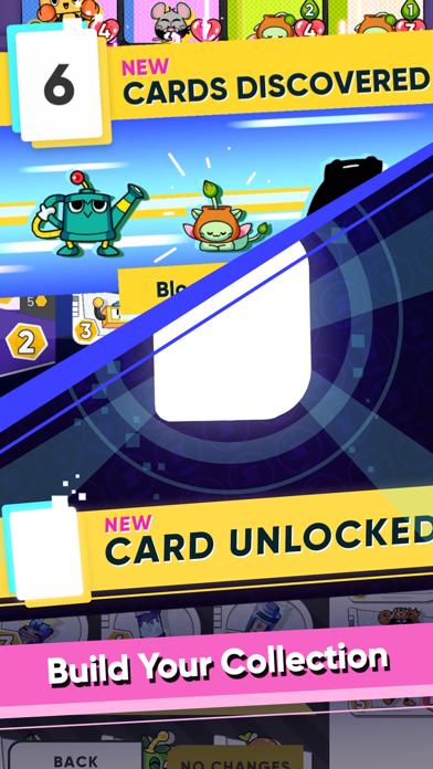 Nova Island screenshot 4