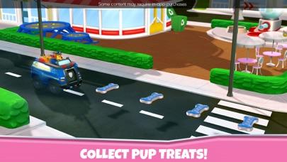 PAW Patrol Rescue World screenshot 5