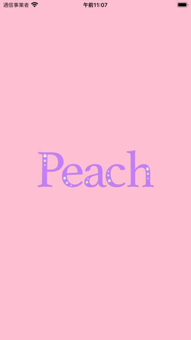 クリニック&エステティックサロン Peach紹介画像1