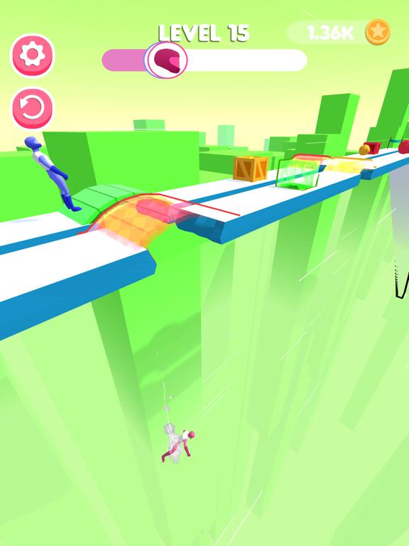 Hyper Hue screenshot 9