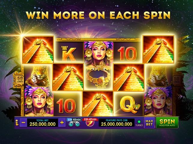 king's casino Slot