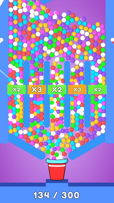 Balls and Ropes screenshot 6