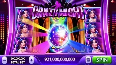 Cash Hoard Casino Slots Gameのおすすめ画像7