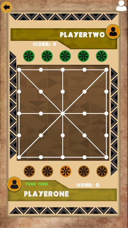 Achi Ko screenshot-5