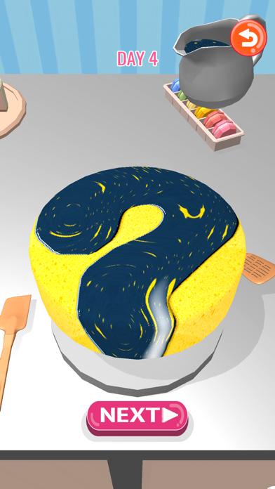 mirror cakes screenshot 4