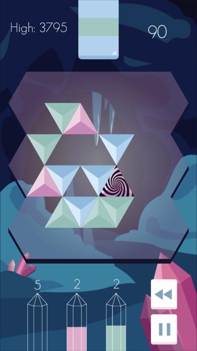 Crystal Cove Screenshots