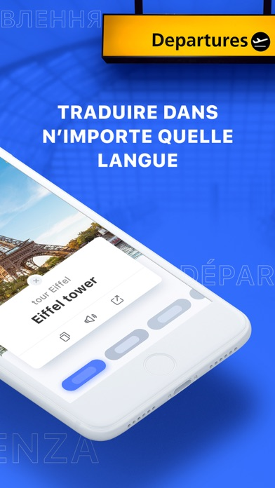 messages.download Capturez&Traduisez - Triplens software
