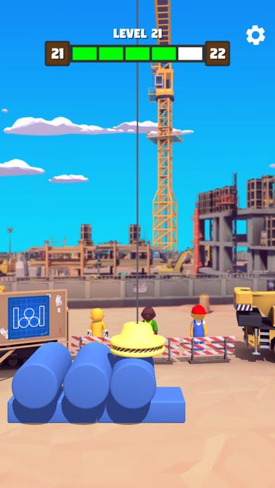Consruction 3D screenshot 2