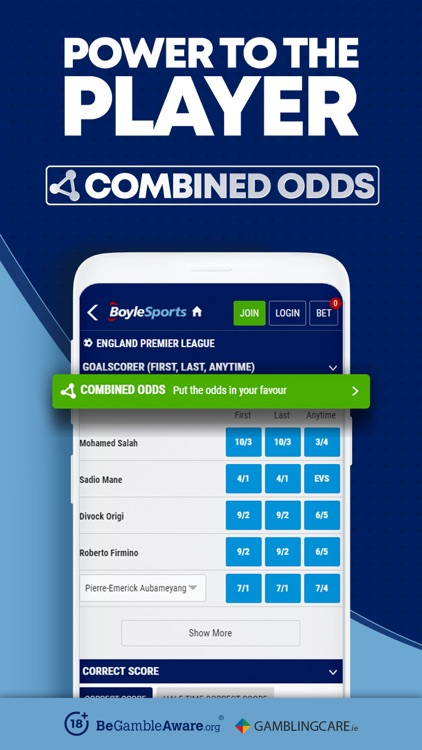 Boylesports football betting legal sports betting nc