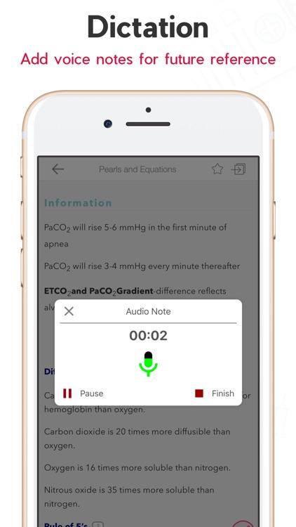 Dosage Calculations screenshot-3
