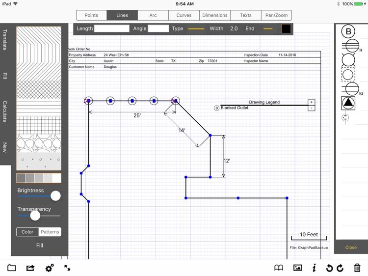 GraphPad R7 Configurable V4 screenshot-3