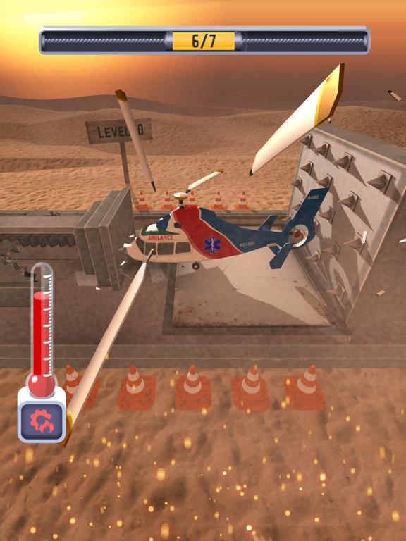 Car Crusher! screenshot 11