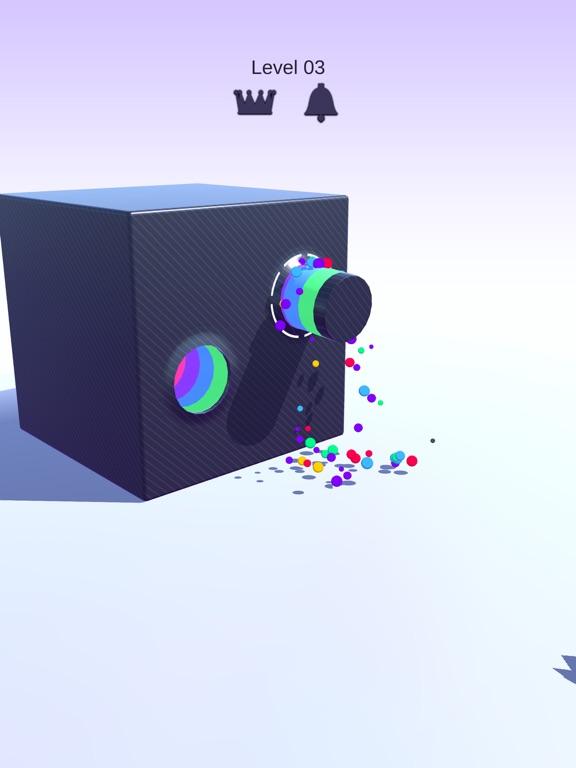 Drill & Pull screenshot 9