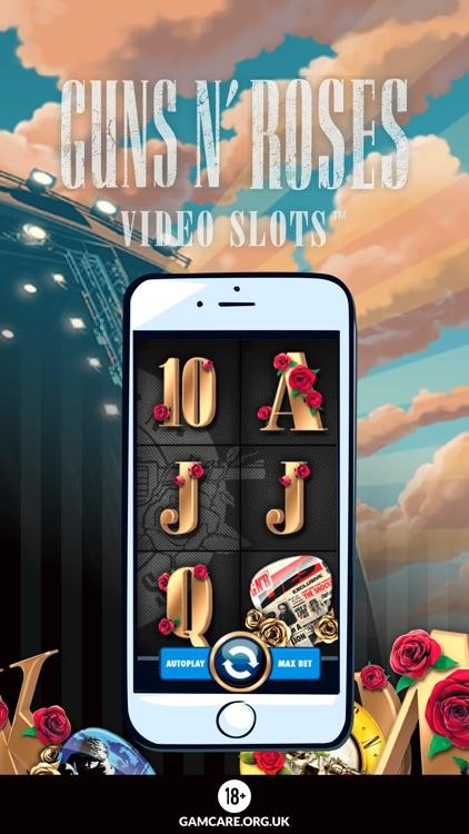 Fruity Vegas - Casino & Slots