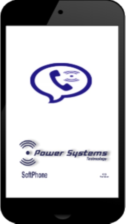 PowerPhone PST