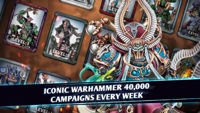 Warhammer Combat Cards free Resources hack