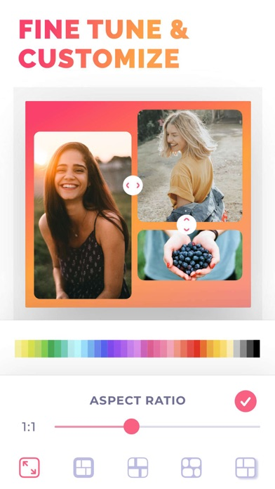 PicJointer Photo Collage Maker wiki review and how to guide