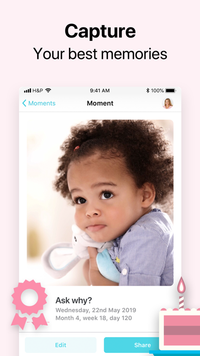 messages.download Baby + software
