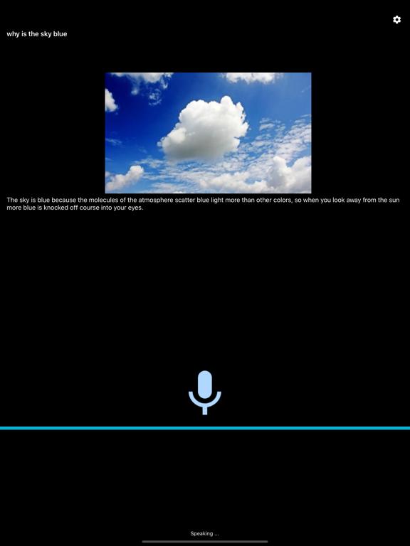 https://is5-ssl.mzstatic.com/image/thumb/PurpleSource123/v4/ec/81/74/ec8174af-a8cd-3094-0728-ed84c326de02/efd7d050-0e82-4ac4-b627-7dd5ad963060_Simulator_Screen_Shot_-_iPad_Pro__U002812.9-inch_U0029__U00284th_generation_U0029_-_2020-06-27_at_19.12.56.png/576x768bb.png