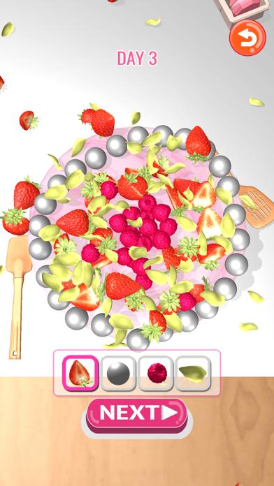 mirror cakes screenshot 6