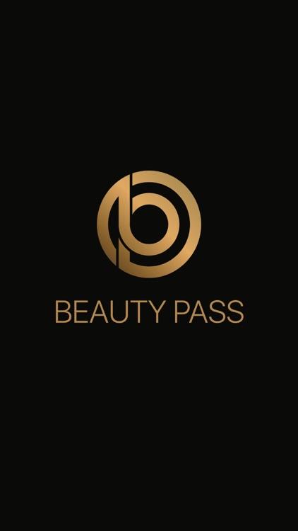 Beauty Pass App