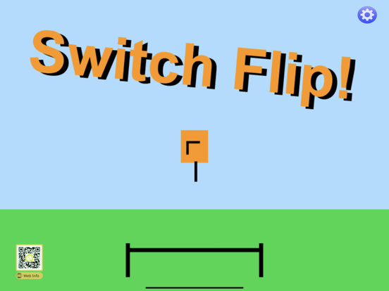 Sensory Switch Flip screenshot 10