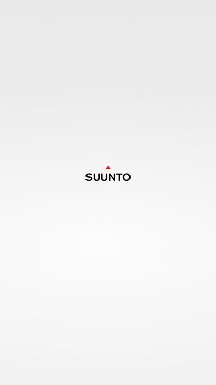 Suunto ZH screenshot-7