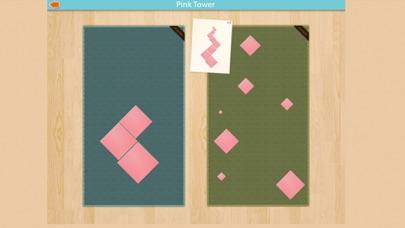 Montessori Math screenshot 2