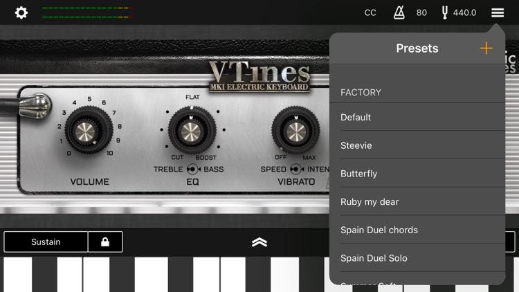 VTines Live screenshot-5
