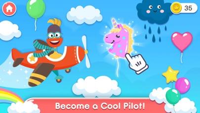 Duck Story World screenshot 5