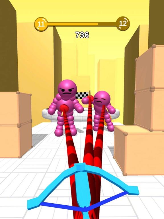 Plunger Hero screenshot 9