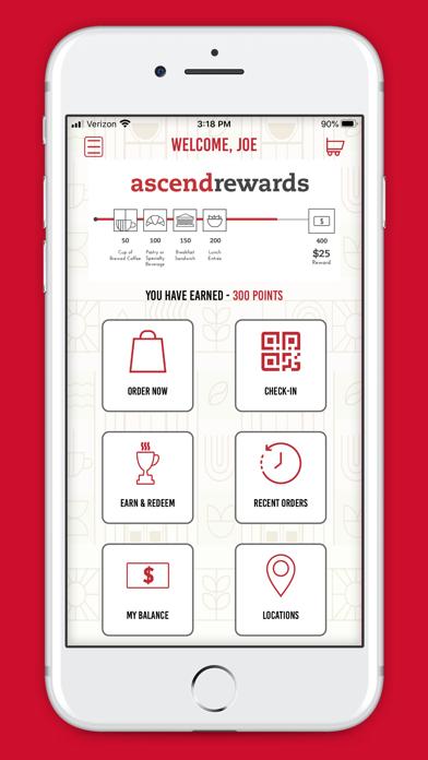 AscendRewards 2