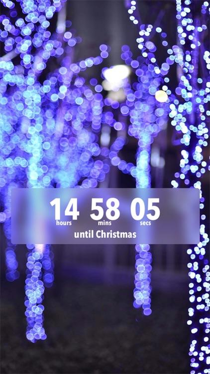 Countdown   screenshot-5
