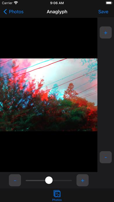 ByteMarker screenshot 3