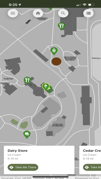 ZooScape - Milwaukee screenshot-3