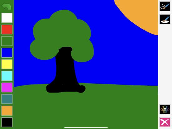 FirstPaint screenshot 19