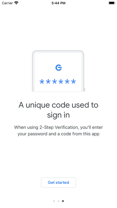 Google Authenticator wiki review and how to guide