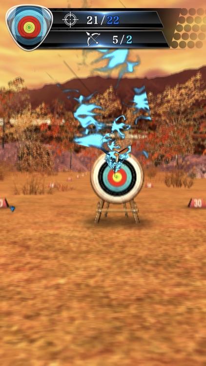 Archery Master : Shooting Game screenshot-5