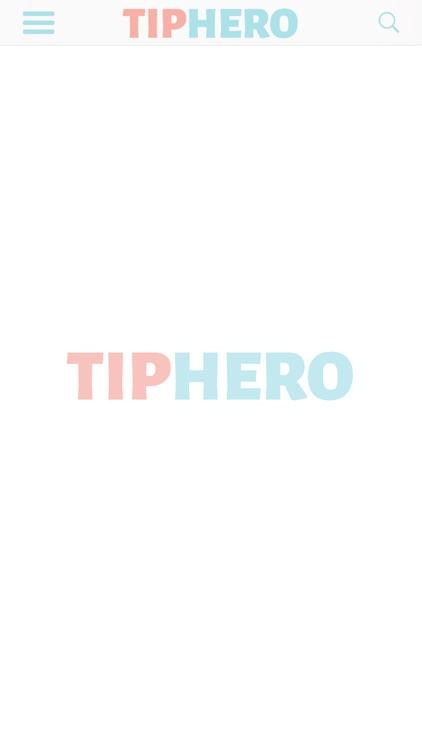 TipHero
