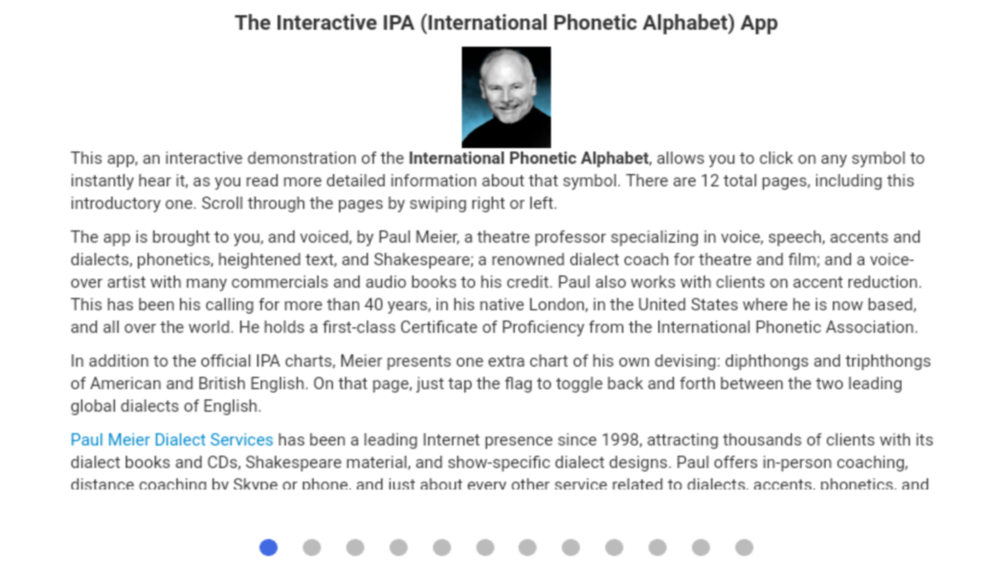 Interactive Ipa App For Iphone Free Download Interactive Ipa For Ipad Iphone At Apppure