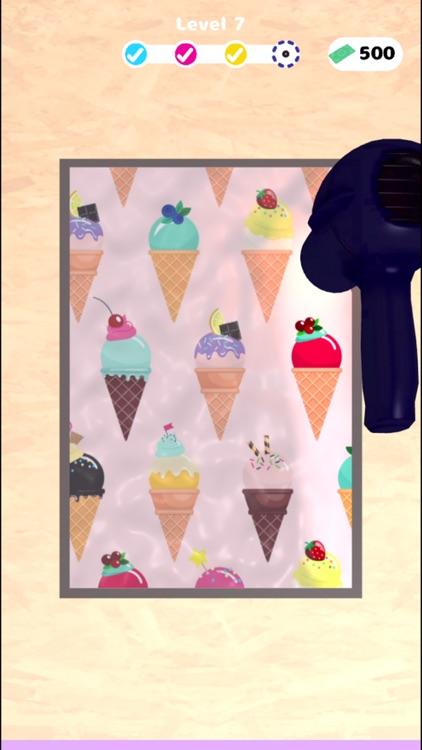 Screen Paint screenshot-3