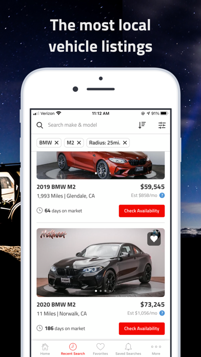 Autolist - Used Cars for Sale wiki review and how to guide