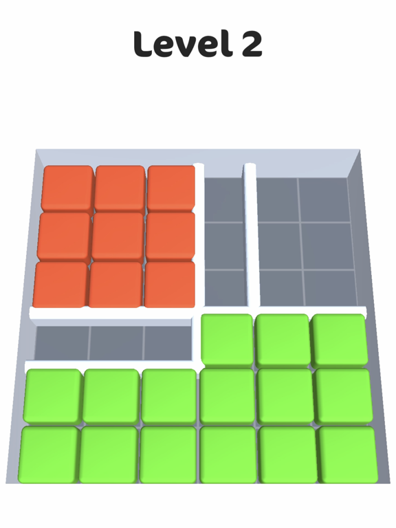 Blocks vs Blocks screenshot 14