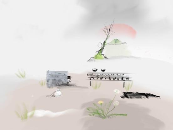 冬蜃楼のおすすめ画像8
