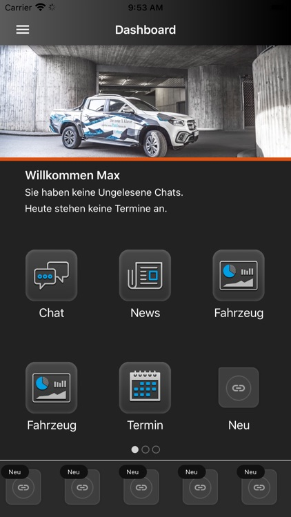 Thomann-Plus screenshot-5