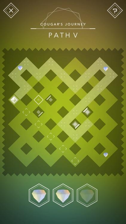 Vía screenshot-4