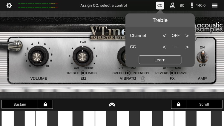 VTines Live screenshot-4