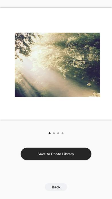 Carousel Collage Maker screenshot 4