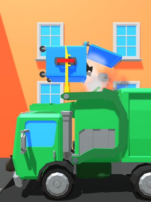 Hyper Recycle screenshot 16