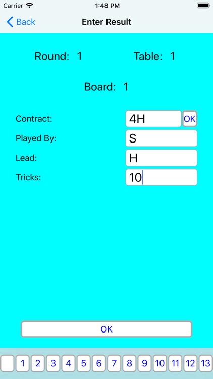 PhoneScorer screenshot-6